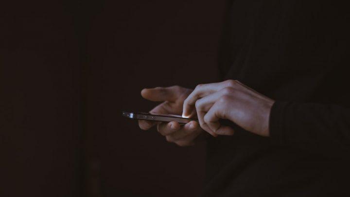 Dating app voor ouderen