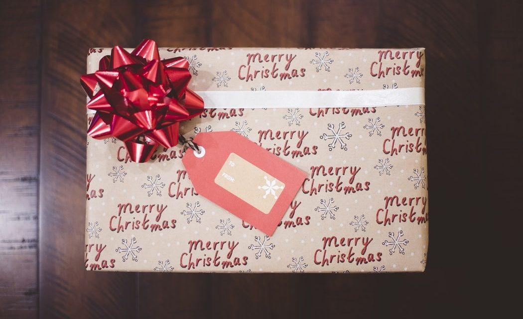 Welk kerstpakket is echt de moeite waard?