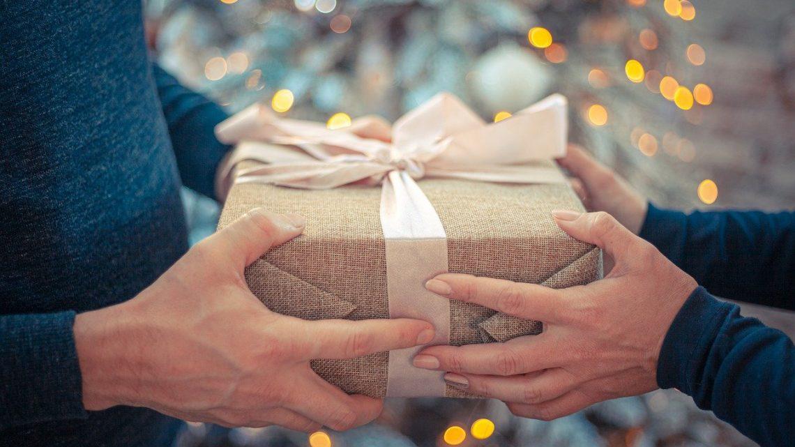 Hoe het perfecte cadeau kiezen voor de man in jouw leven