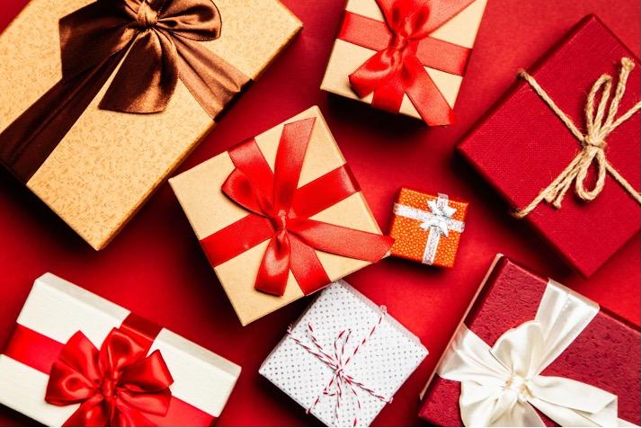 De beste cadeautjes voor de kerst in 2021